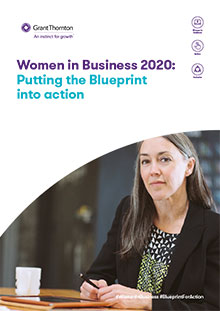 "<img src=""report.png"" alt=""Women In Business 2020 Report cover grant thornton"">"